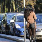 france-prostitution.jpeg-1280x960